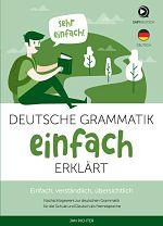 EasyDeutsch Deutsche Grammatik