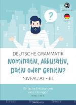 Deutsche Fälle EBook
