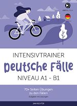 Deutsche Fälle INtensivtrainer Ebook