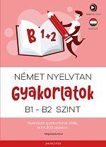 ED_Book_6_WEB_Hungarian_opt