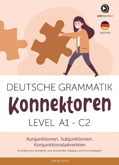 Konnektoren Ebook